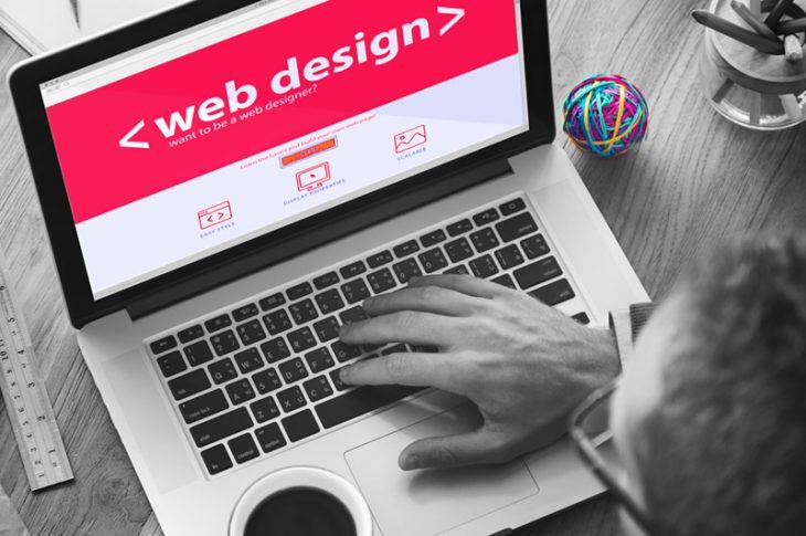 Salamone.it Agenzia Web Torino