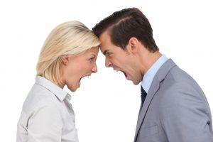 Come Aiutare una Moglie Tossicodipendente