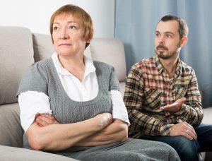 Come Aiutare una Madre Tossicodipendente