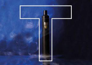 sigarette elettroniche utilizzo italia