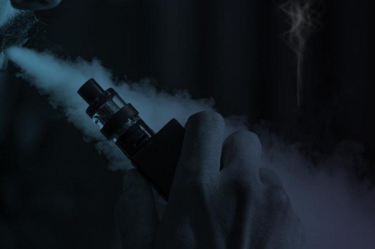 siti sigarette elettroniche
