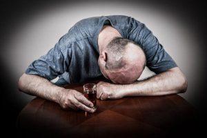 Come Aiutare un Padre Alcolista