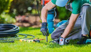 manutenzione-pianti-irrigazione