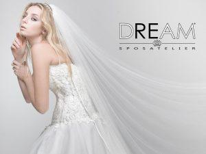Dream Sposa Atelier - Negozio abiti da sposa Roma