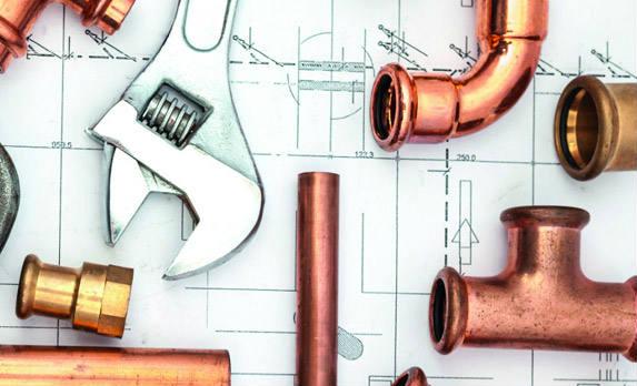 quanto costa impianto idraulico