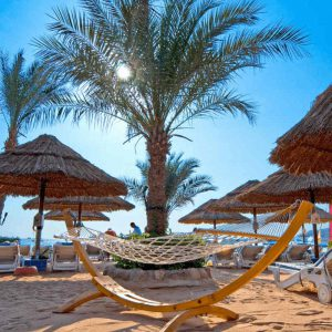 Vacanza a Sharm El Sheik all inclusive in last minute