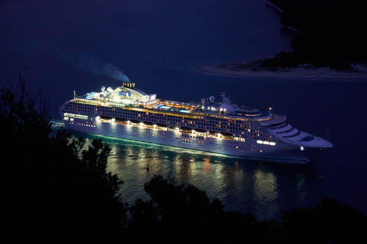Migliori Destinazioni per le Crociere nel Mediterraneo!