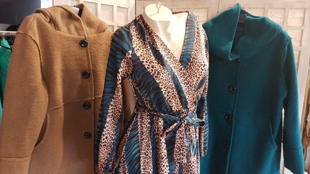 La moda a piccoli prezzi, outlet e periodo dei saldi