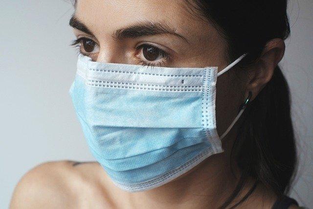 coronavirus autocertificazione