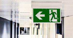 Sicurezza Antincendio e la Segnaletica Specifica Richiesta