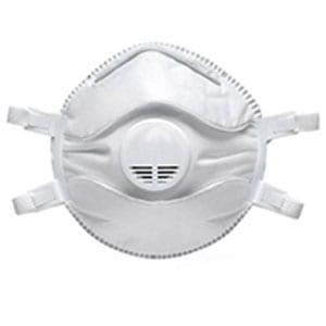 mascherine dispositivi protezione individuale