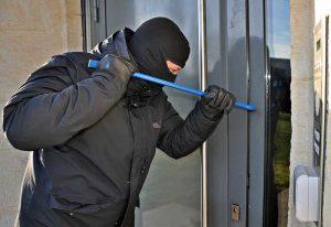 classi di serramenti di sicurezza per casa