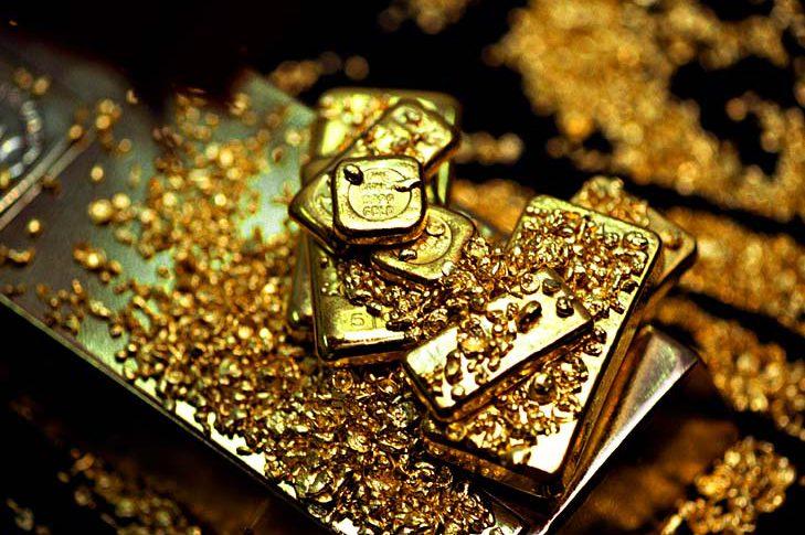 compro oro sostenibilità ambientale
