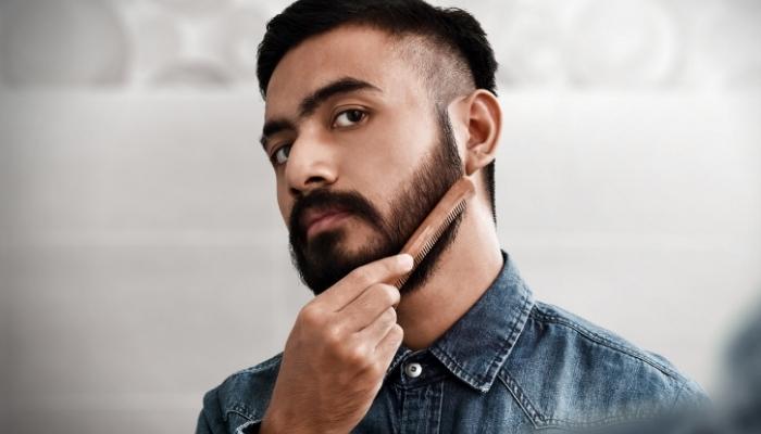 Balsamo per barba: come e quando si usa