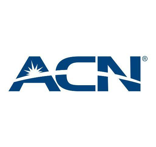 Prodotti ACN: servizi essenziali per la casa