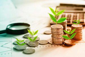 finanza-sostenibile-esg-green