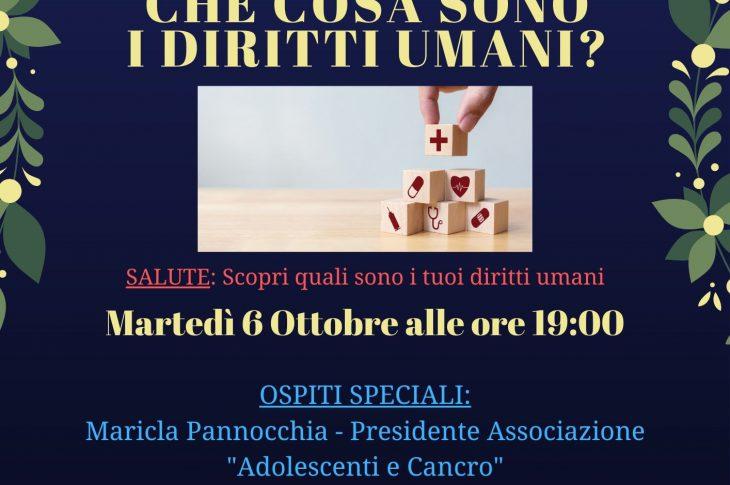 Salute E Benessere Article Marketing Italiano