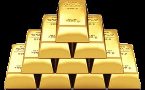 investire in oro fisico