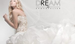 vestiti da sposa roma