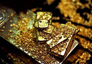 oro vecchio