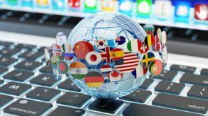 Vantaggi e best practice di un sito web multilingue