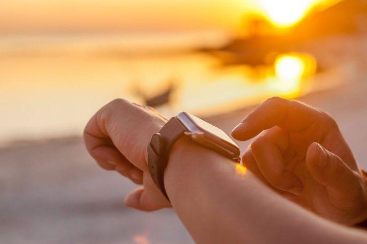 Recensione del marchio Huawei Smartwatch: sono orologi di buona qualità?